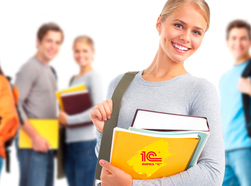 Обучающие курсы бухгалтерии онлайн задать бесплатный вопрос бухгалтеру онлайн бесплатно